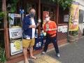 2年糸魚川物産展8月~9月
