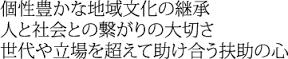 message010